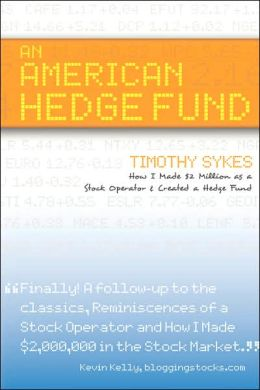 An American Hedgefund