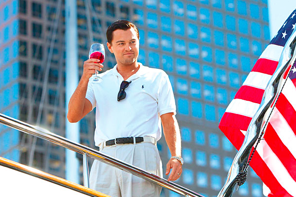 the wolf of wall street yacht - rich jordan belfort 2013-12-31 13-05-55